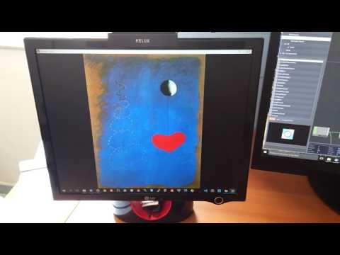 Marte Media Art Lab