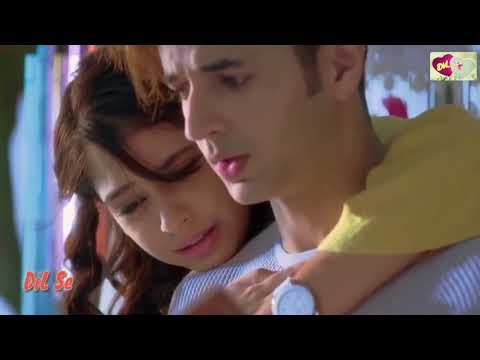 """Main Tenu Samjhawan Ki""😍Best Loveble 💏 WhaTsaPP Status 💗 By DiL Se 💖"