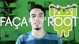Como Fazer Root no Android (Simples e Comprovado)