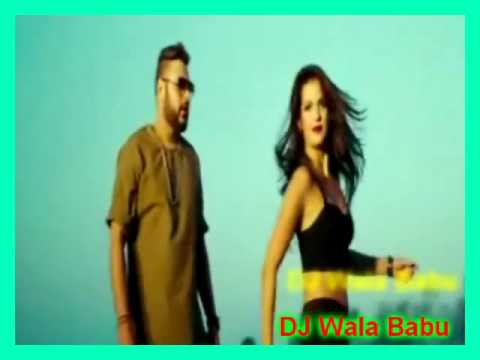 DJ Waley Babu | feat Aastha Gill | Party  Song Desi Tadka Mix  DJ Rimix Video