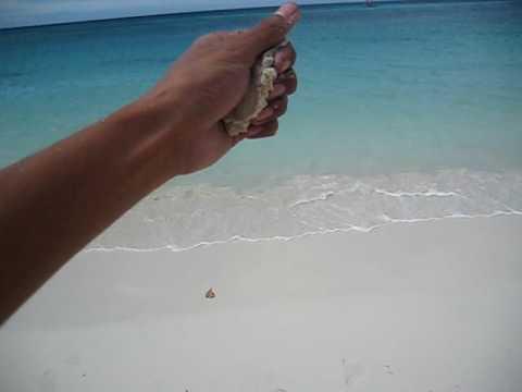 Coco Beach Gumasa Glan Sarangani Province