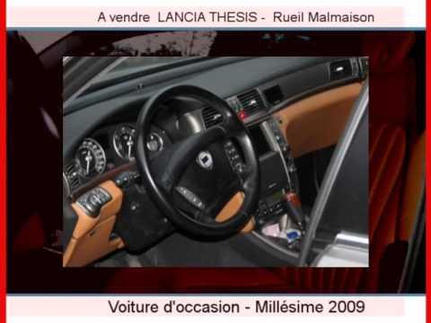Occasion Citroen C8 Rueil-Malmaisonde YouTube · Durée:  25 secondes