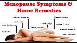 hqdefault - Home Remedies For Menopausal Depression
