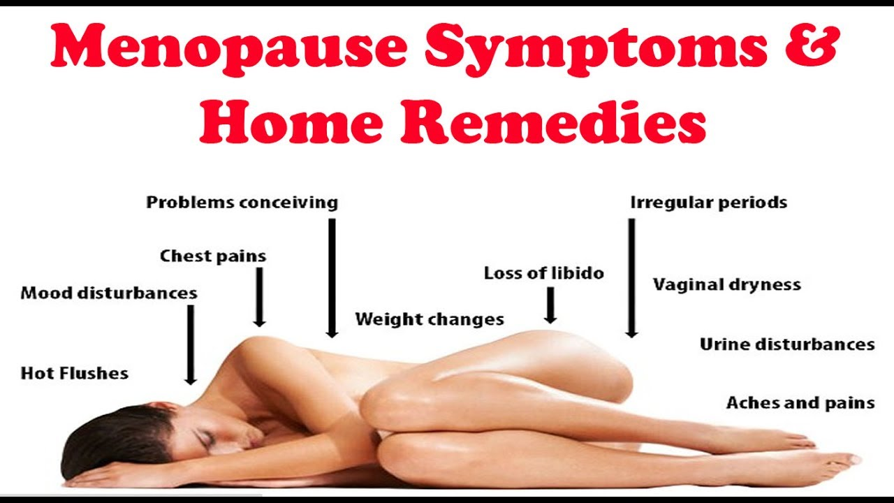 foto Menopause Bloating Causes And Treatment In Hindi