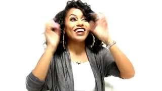 Advantages and Disadvantages of Being In A Group by Bahja Rodriguez