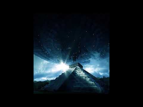 Yahel & Tammy - Cloud9 (Oraw Remix)