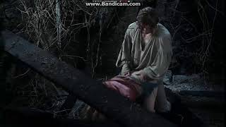 Download Video The Queen and Jaime Lannister are fucking MP3 3GP MP4
