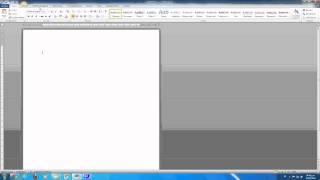 ¿Como crear encabezados diferentes en cada pagina? Thumbnail