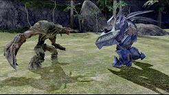 Halo AI Battles