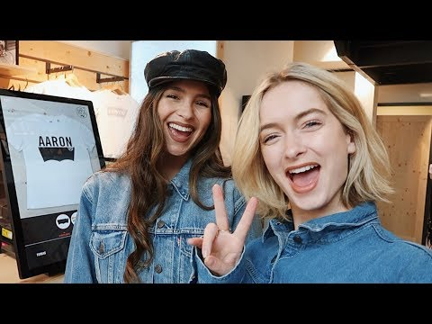 How we roll in Amsterdam :) - vlog 28