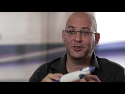 Stratasys J750 3D Printer: a True Game-Changer for Synergy's Product Prototyping