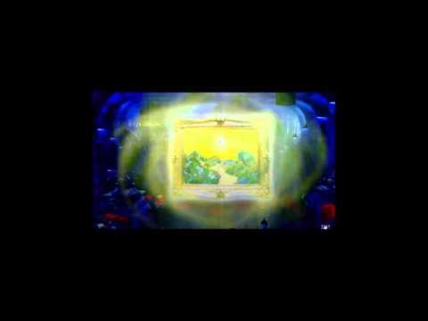 Shamsia Theme (Instrumental) Yusuf ISLAM (Cat STEVENS)