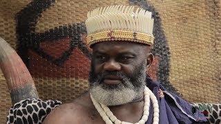 Priceless Affection Season 3&4 (New Movie) 2018 Latest Nigerian Nollywood Movie