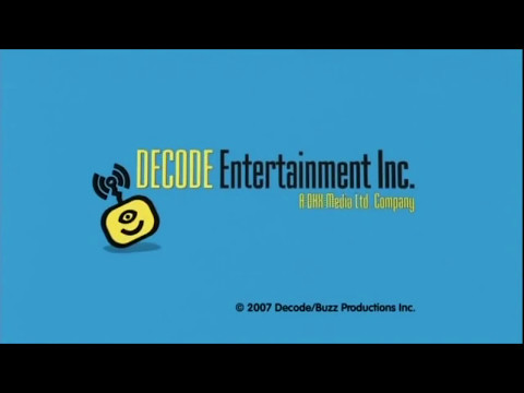 The Latest Buzz  End Credits English HD