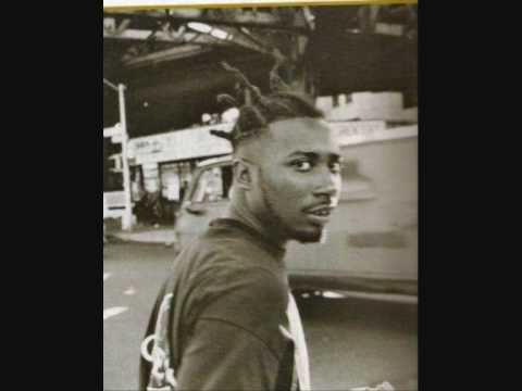 Dirts the Boogie Feat. ODB and Boy Jones/YDB (WU Music Group)