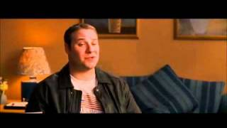 Observe and Report - Ronnies Psych Eval