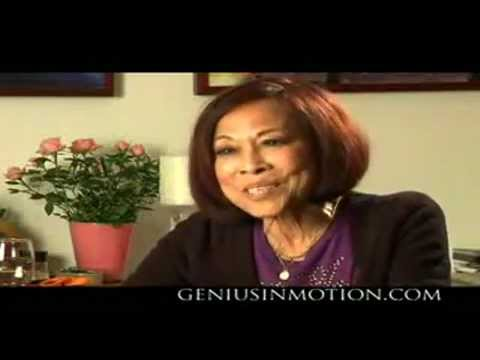Genius in Motion: Sumi Haru