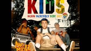 Mac Miller - Don