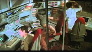 Def-Con 4: Trailer (1985)