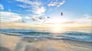 Michael Bolton - Soul Provider(instrumental)