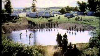 Shenandoah - Trailer