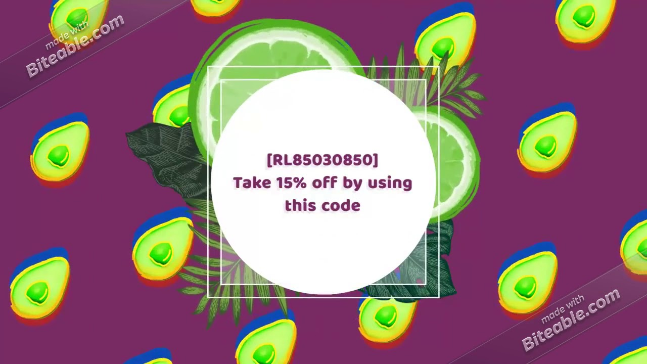 9805975d7   Working  20% Off Ralph Lauren Discount Code Friends And Family Voucher  2018