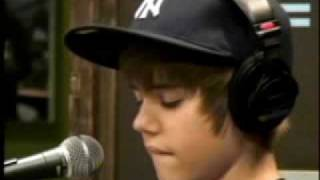 justin bieber - where are you now