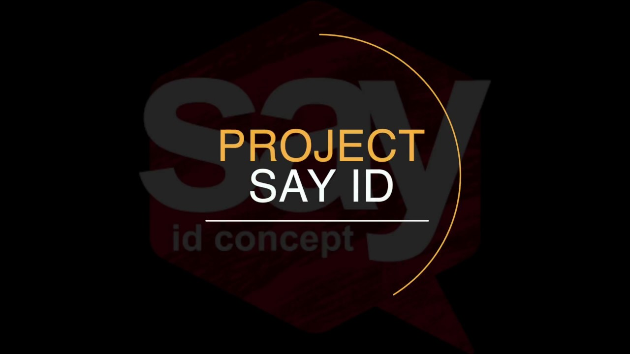 Commercial Retails Design And Build Project by SAY ID Concept 2016-2017
