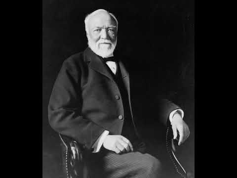 Carnegie Institute Of Technology | Wikipedia Audio Article