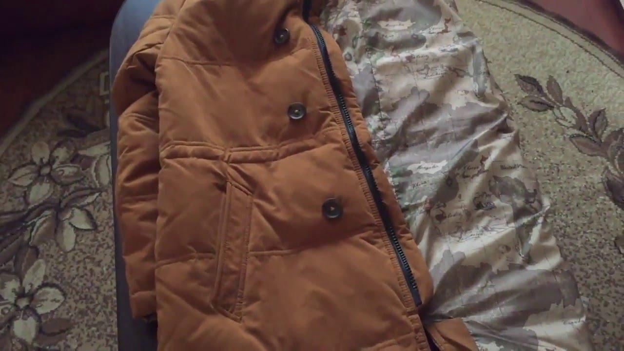 Купить зимние кожаные куртки по низкой цене с распродажи в магазине снежная королева с доставкой по москве и всей россии.