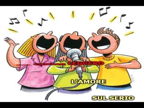 Lucio Battisti - Don Giovanni (karaoke - fair use)