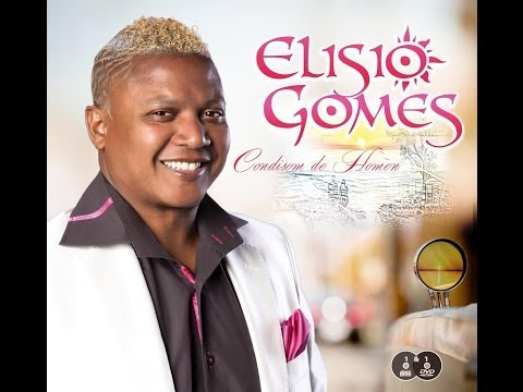 Condisom de Homen - Elisio Gomes
