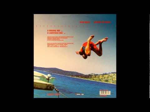 Mark Miles - Around the world (Lightforce Remix)