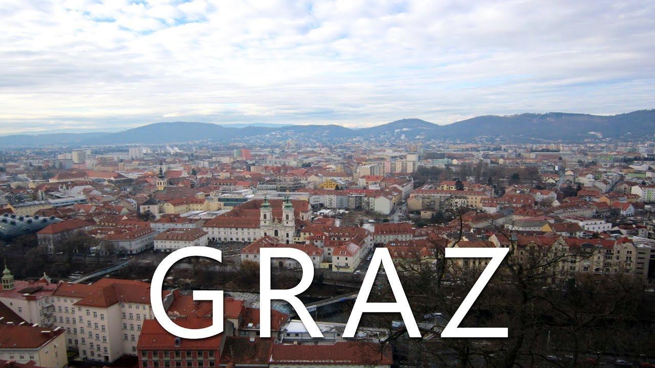 Graz.At