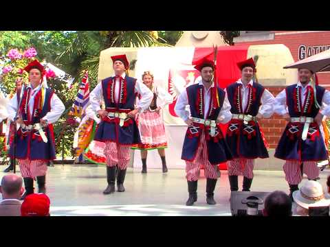 Polish Culture Day in the Tri Cities