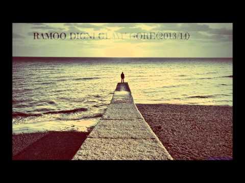 Ramoo-Digni Glavu Gore(2013/14)