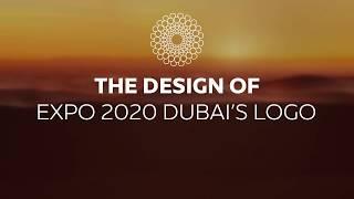 Expo 2020 Dubai | Logo