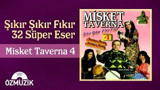 misket-taverna-4-kr-kr-fkr-32-sper-eser