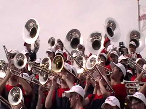 University of Dayton Fight Song