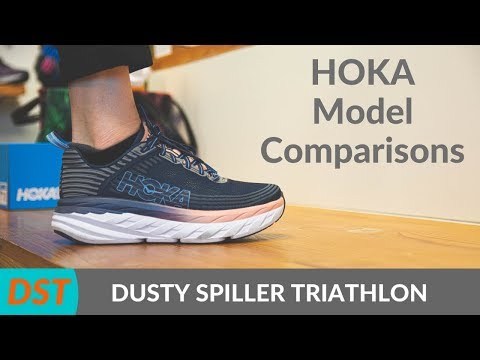 hoka-running-shoes-review--rincon,-clifton-6,-bondi-6,-speedgoat-4-|-cowichan-valley-running