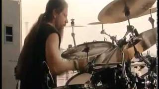 Lamb Of God - Set To Fail (Live)