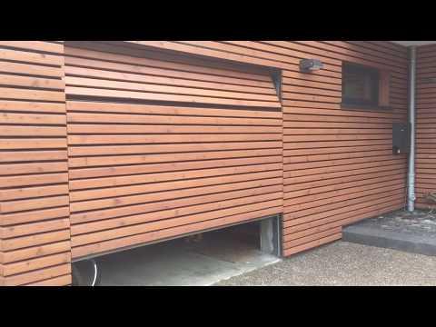 pegasus steelline doovi. Black Bedroom Furniture Sets. Home Design Ideas