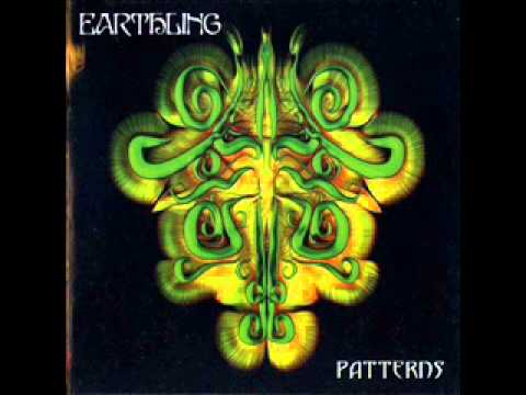 Earthling - Sticky Technology