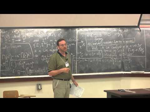 Introduction to Poisson Lie groups, Lie bialgebras, and their quantization I