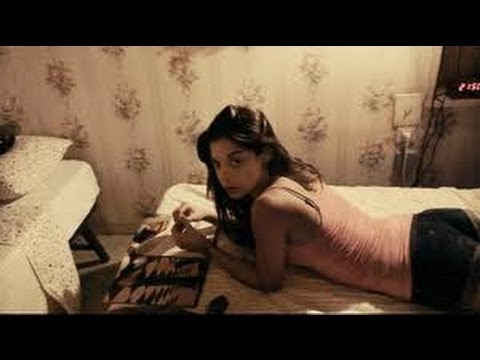 Apartment 143 (2011) Film review - YouTube