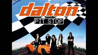 Dalton - Don