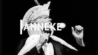 Anneke - Paul van Vliet