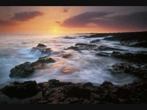Dick Ray - The Vibe (Original Mix)