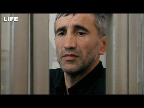 Арестован подозреваемый в убийстве на хуторе Чернозубов