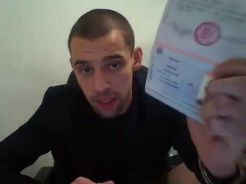 видео: Как нас всех обманули. Платить кредит -нарушать закон.